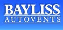 Bayliss Autovent