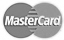 Payment with MasterCard